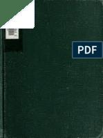 Comentario Argonáuticas.pdf