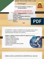 b236bda5-5a98-4d9a-a89d-2520117f46c2.pptx