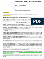 CTO. DIRECTO VIVIENDA (1)