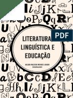 eBook - Literatura, Linguistica e Educação (1).pdf