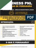 FORMAÇÃO DE PERSUASÃO OFICIAL.pdf