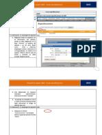 crear  Especificaciones QMS (1).docx