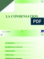condensation-1