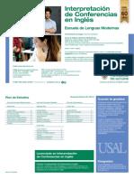 folletogradointerpretacionconferenciasingles.pdf