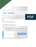PDF Copia Clase 2_ compensaciones.pdf