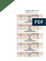graficas de laboratorio.xlsx