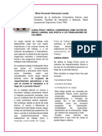 T1 Carga Física y Mental.pdf