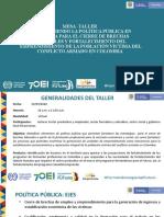 28-07-20 INSTRUMENTO POLITICA PÚBLICA SECTOR FORMACIÓN Y EDUCACIÓN CONJUNTA (2)