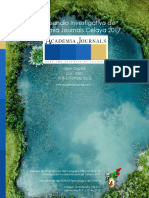 ISBN 978-1-939982-32-2 AJ Celaya 2017