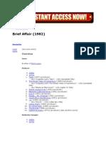 lisa deleeuw constitution w3.pdf