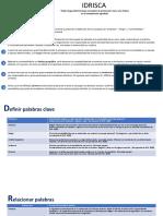 Insumos IDRISCA lectura 2.pptx
