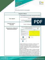Ficha Diagnostico Solidario_Diligenciado