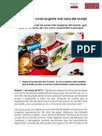 Come y bebe como la gente más sana del mundo.pdf