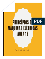 Aula 12 - Conversao de Energia II-1.pdf