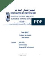 CETIM_bruit et carrière.pdf