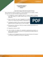 TRABAJO AUDITORIA DE SISTEMAS 123
