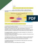 DESARROLLO DEL PARCIAL 2 CORTE marketing