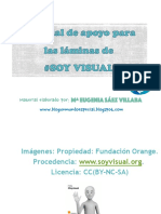 pyr_laminas_pequenas_con_preguntas.pdf