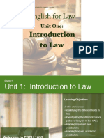 EAP_Law-Unit1-Intro_to_Law-v3