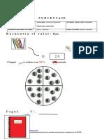 6to- practica de porcetaje-aplicacion.docx