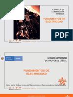 1.FUNDAMENTOS DE ELECTRICIDAD.pptx