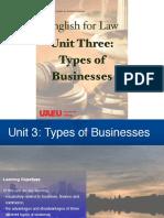 EAP-Law-Unit3-Types_Businesses-v5 (1)