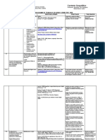 CRONOGRAMA CONTEXTO GEOPOLÍTICO IIPA S - 2020.docx