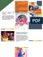 QUE ES EL SISTEMA GENERAL DE SEGURIDAD SOCIAL EN COLOMBIA sara.pdf