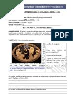 Roteiro História 6° Ano - 08 a 11 de setembro.pdf