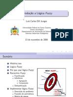 logica-fuzzy3