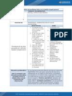 ACTIVIDAD 4 GUI 1 Análisis del problema ético en el ámbito organizacional