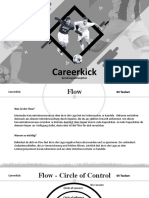 Careerkick Beratungskonzeption Flow.pptx