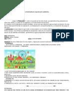 PROYECTO PRIMAVERAÇ.docx