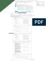 quiz_1_fredy.pdf