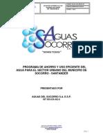 Documento programa PUEAA - Aguas del Socorro (1).pdf