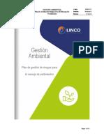 MGEA-022 Plan de Gestión de Riesgos para el Manejo de Vertimientos V0-14082018 (1).docx