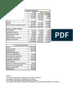 Taller flujos de efectivo-- (21-04-2020)