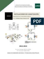 Tema 2-_Bombas_de_calor_y_enfriadoras_de_agua.pdf