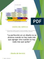 Diseño de servicio.pdf