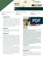 """BANCOS DE LECHE MATERNA_ """"EN MEDIO DE UNA PANDEMIA, MÁS QUE UNA NECESIDAD"""".pdf"""