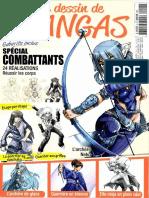 le_dessin_de_mangas