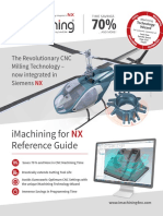 iMachining_NX_Reference_Guide