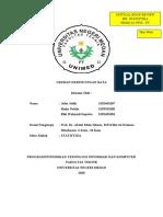 Tugas CBR STATISTIKA (UKURAN KERUNCINGAN DATA) Kel 4.docx
