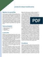 caso-semana-15.pdf