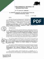 Resoluci n Gerencial Regional de Infraestructura N 046-2019-GR-JUNIN GRI.pdf