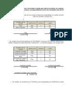 contabilidad 1 punto 9