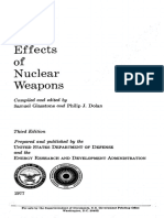 effects_of_nuclear_weapons_3rd_ed_1977_ch_12_biological_effects.pdf