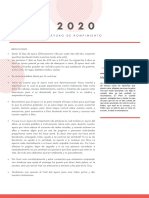 AYUNO 2020 ROMPIMIENTO MATERIAL COMPLETO.pdf