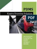 Pdms Training