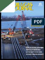 ogjournal20201005-dl.pdf